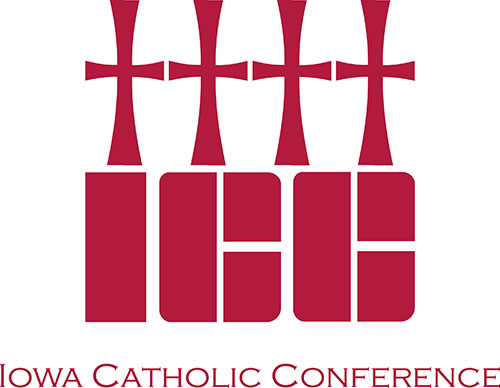 Iowa Catholic Conference