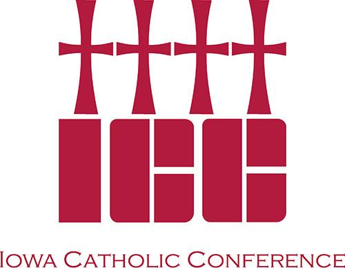 Iowa Catholic Conference