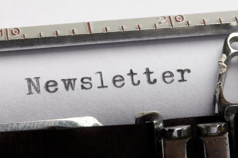 ICC Newsletter – July 6, 2020